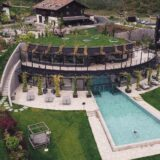 Apfelhotel Torgglerhof – L'Hotel della Mela in Alto Adige