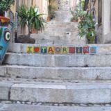 Esplorare Taormina in un giorno
